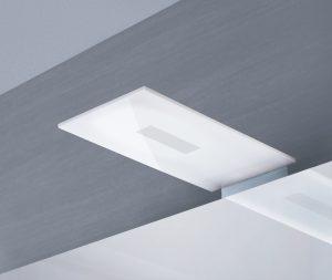 Perché utilizzare lampade per armadi e cabine armadio? | Linea Luce